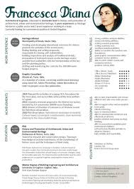 sample resume for ojt architecture student resume for ojt architecture