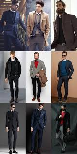 Mens Formal Wear Guide A Guide To Smart Knitwear Styling Jumpers Fashionbeans