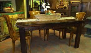 dining room awesome and beautiful rustic dining room table