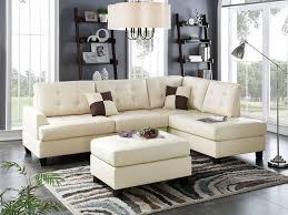 House Furniture Design Images Furniture Interesting Home Furniture Design By Craigslist
