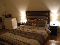 bedroom design magnificent best bedside table lamps best reading