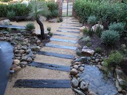gorgeous front garden ideas for small gardens front garden ideas
