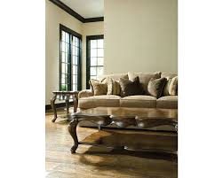 Tuscany Furniture Living Room by Classico End Table Living Room Furniture Thomasville Furniture
