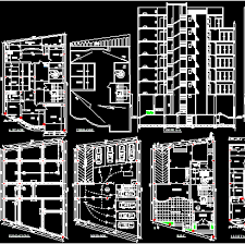 home design dwg download collection free cad house plans photos the latest architectural