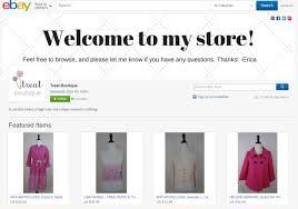 free ebay auction templates free ebay store template free ebay templates free ebay listing