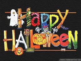 animated halloween wallpapers funny animated halloween wallpaper