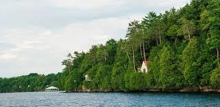 lake chlain vt hotel resort basin harbor club