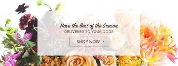 greenville florist greenville florist flower delivery by dahlia a florist