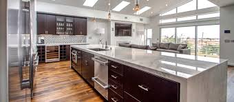 home design center ideaforgestudios
