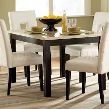 Dining Room Tables For 4 Square Dining Room Table For 4 Dining Room Tables Design Inside
