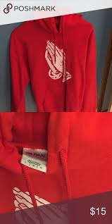 ovo gear ovo gear musician hoodie customer support and delivery