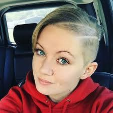 Haarschnitt Kurz by Kurz Und Gut Kurze Frisuren Für Ovale Gesichter