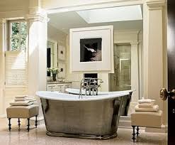 Bathrooms With Mirrors by 189 Best Master Bath Images On Pinterest Bathroom Ideas Room