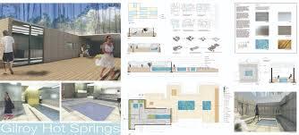 home design board awesome interior design presentation board ideas photos interior