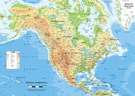 map of america america map blank america map black white gif