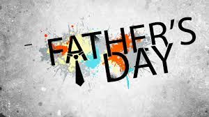 happy fathers day gif images pictures u0026 wallpapers collection