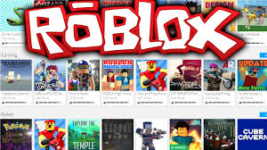 roblox how to get free robux on roblox 2016 youtube