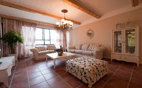 home design and decor magazine creative luxury living room modern home decosee com