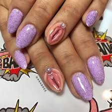 nail art picture images nail art designs