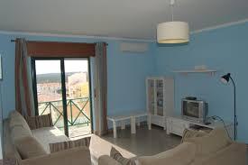 apartamento panorâmico monte gordo portugal booking com