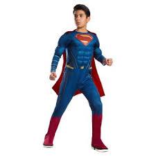 Boy Halloween Costumes Action Superhero Boys U0027 Halloween Costumes Target
