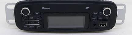nissan almera radio code error vauxhall vivaro radio code service 15 30 minute service ebay