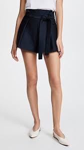 women s apparel keepsake dreamscape shorts navy womens apparel reputable site