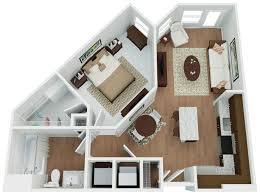 floor plans bainbridge shady grove metro apartments for rent