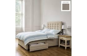 divans bedroom laura ashley