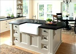 kitchen island sink dishwasher kitchen island with sink and dishwasher plans altmine co
