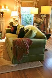 47 best green sofas images on pinterest living room ideas green