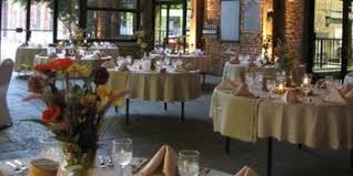wedding venues in york pa compare prices for top 386 wedding venues in york pa