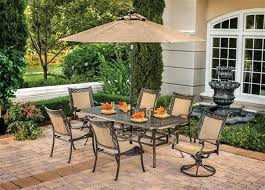 Walmart Outdoor Patio Furniture by Outdoor Patio Tables And Chairs U2013 Smashingplates Us