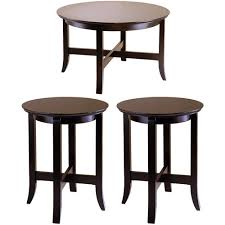 table sets for living room living room sets walmart com