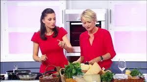 2 c est au programme cuisine cuisine filet de bœuf au provolone 2 30 09 2016