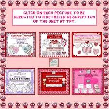 jan17slpmusthave valentine u0027s day bundle speech language