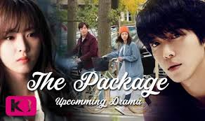 film korea yang wajib ditonton rekomendasi drama korea yang wajib ditonton di bulan oktober 2017