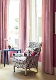 Pink Bedroom Caitlin Wilson Street Of Dreams Project Pink Bedroom Reveal