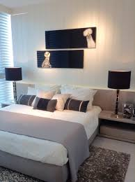 Hdb Bedroom Design With Walk In Wardrobe The Terrace Ec Punggol New Ec Temasekhome