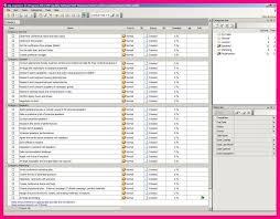 10 event planning checklist template