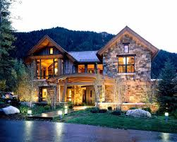 mountain home interiors mountain homes the fox she