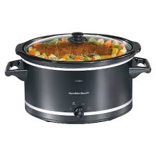 black friday leftover deals at target slow cooker black friday target