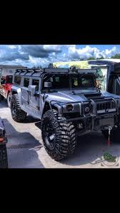 original hummer h1 286 best hmmwv images on pinterest offroad hummer h1 and lorry