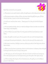 bridal shower gift poems pass the gift baby shower ba shower gift poem ba shower