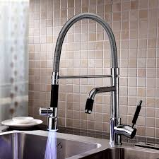 designer kitchen faucets kitchen faucets faucets