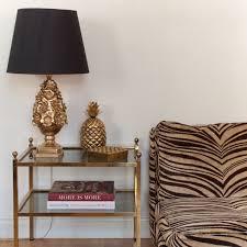 Zebra Side Table 107 Best Zebra Images On Pinterest Zebras Fine Jewelry And 18k Gold