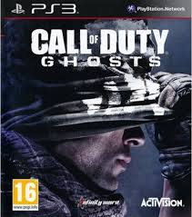 buy call of duty ghost mask call of duty ghosts price in india buy call of duty ghosts