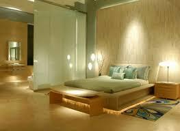 chambre de dormir une chambre à coucher pour dormir en paix espace