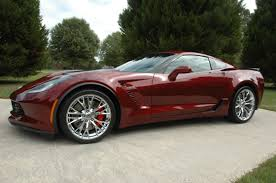 first corvette ever made 149 best corvettes images on pinterest corvettes car and 2014