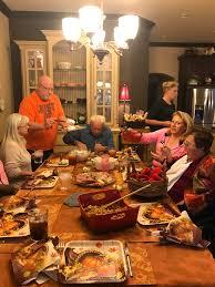 okc thanksgiving dinner jack herndon obituary midwest city oklahoma legacy com